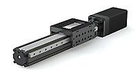 ML Series, Miniature Linear Actuator (ML)