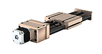 G Uni-Guide Actuator