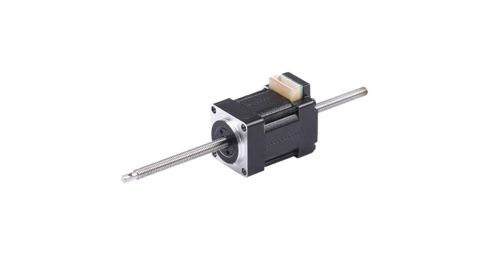 Image for LN08 Non-Captive Linear Actuator