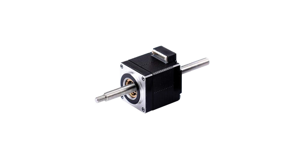 Image for LN11 Non-Captive Linear Actuator