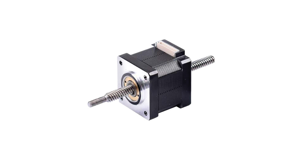 Image for LN14 Non-Captive Linear Actuator
