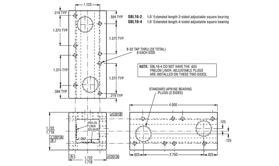 Jason Industrial 19.5M044 Type 400 Endless Woven Flat Belt 0.44 Wide Polyester 0.44 Wide 19.5 Long 19.5 Long